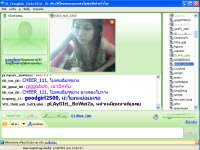 Download camfrog group video chat 5. 3. 5315 apk for pc free.
