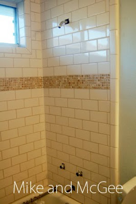 Opinions wanted Re Subway Tiles and grout color  thenest