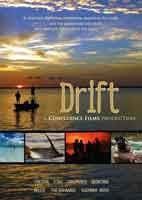 DRIFT |  Fly Fishing DVD
