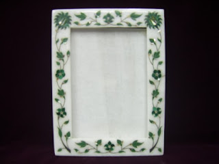 Marble Photo And Pictures Frames