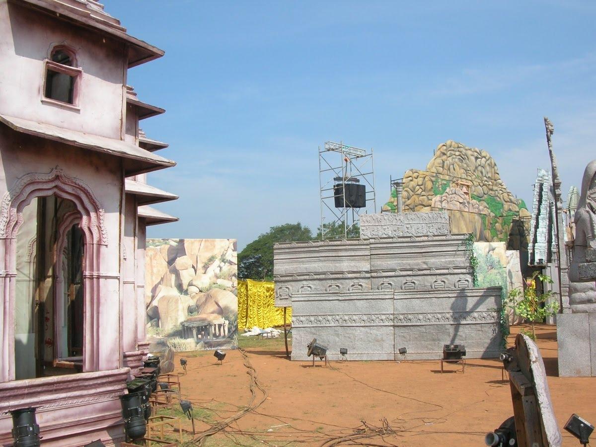 Sk Sound System Dharwad