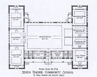 Blueprint of cafeteria home design ideas essentials outside source was willing douglass riverview news and current events the rosenwald malvernweather Gallery