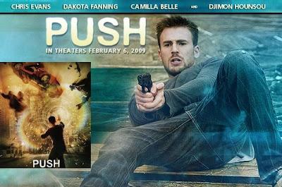 Film Push