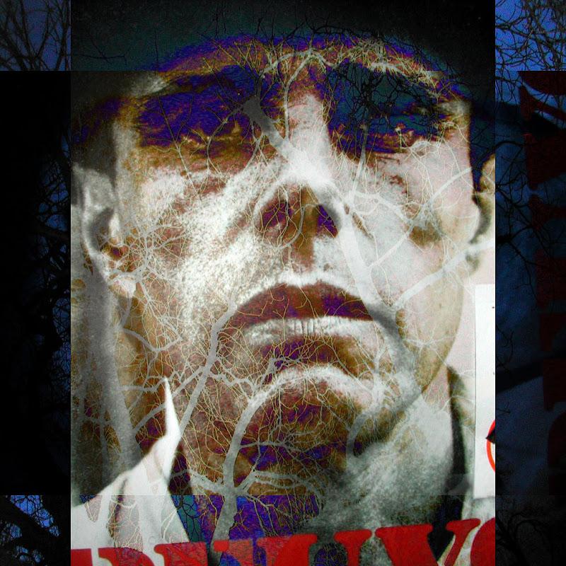 Resultado de imagen para obra de arte total joseph beuys