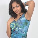 Madhavilatha Sexy Fotos