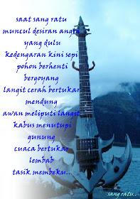 Lirik Lagu Mengusung Rindu : lirik, mengusung, rindu, Life.., Hobbies..&, Dreams..:, 12/29/09