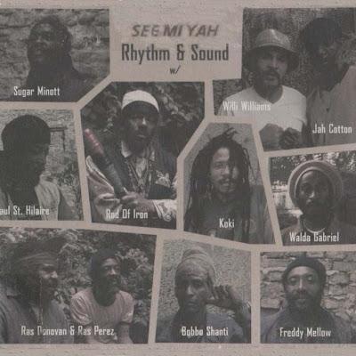 Rhythm+%26+Sound+-+See+Mi+Yah+-.jpg