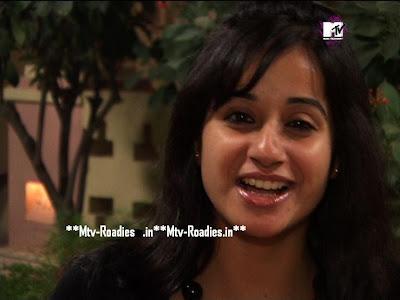 Mtv roadies raghu wife sexual dysfunction