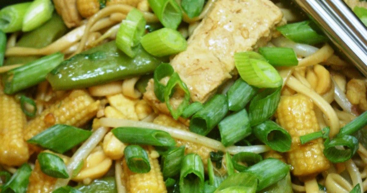 Thai Food Olympia Wa