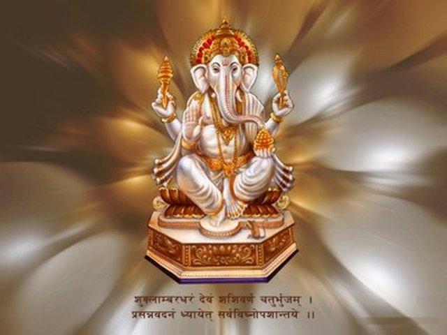 Bhagwan ji help me shree ganesh ji help me - Ganesh bhagwan image hd ...