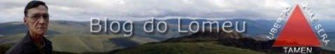Blog do Lomeu