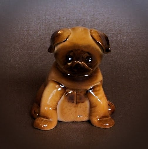 Staceys Sweet Shop Truly Custom Cakery Llc A Fat Little Pup For