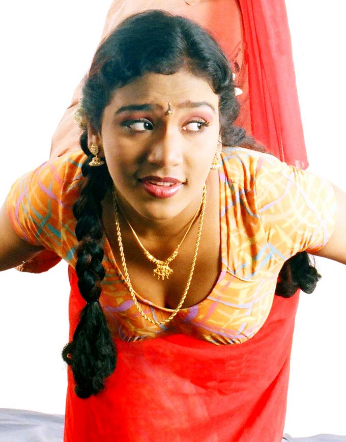 tamil naked girls fucking