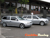 08f13d6534b77 Fotos do último encontro do Parati Clube Curitiba