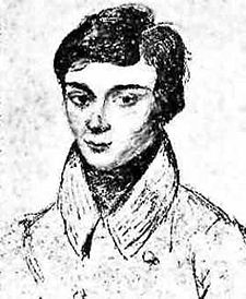 Multiplication by Infinity: Évariste Galois, forever young