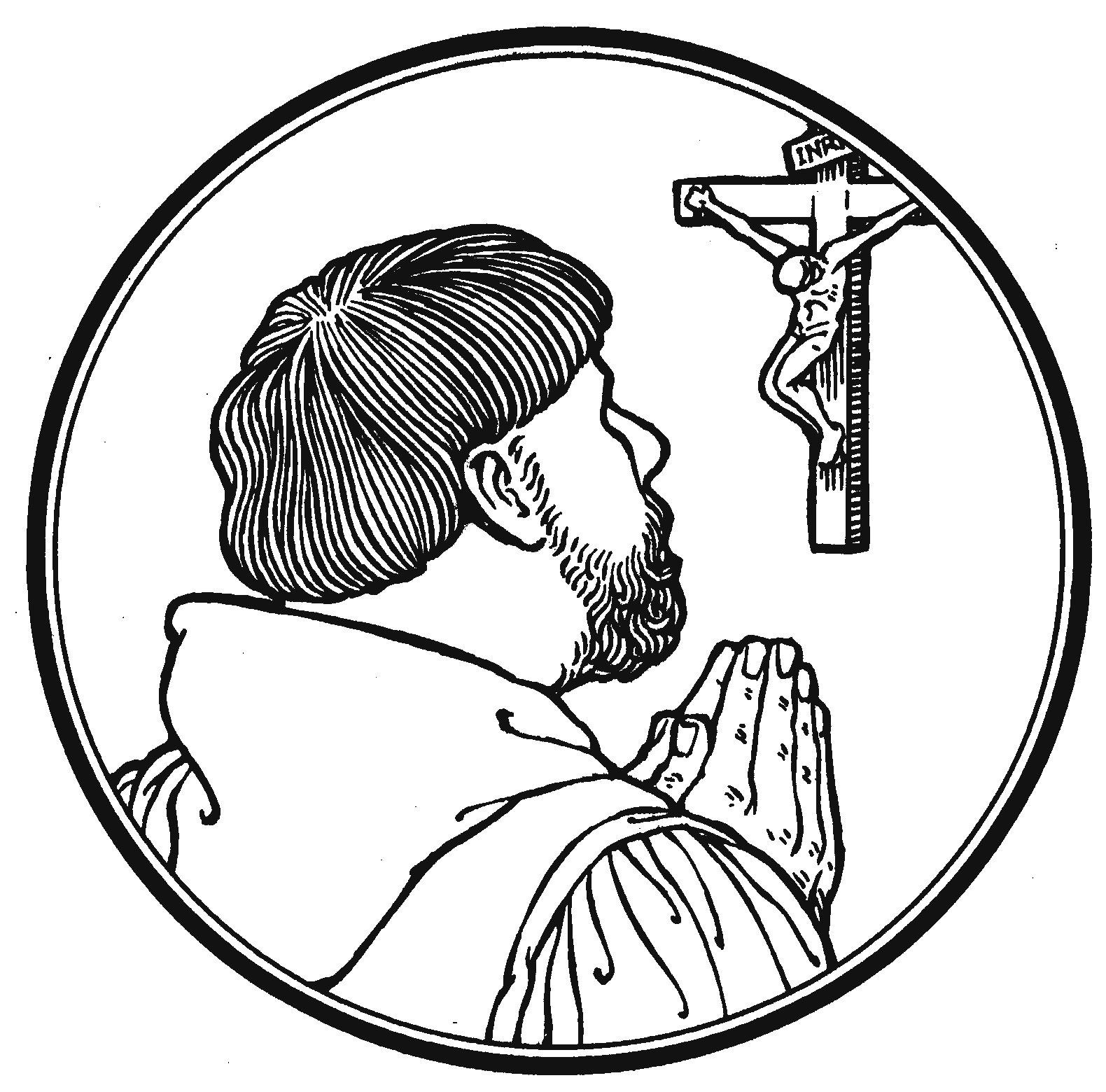 Sermons Of Rev John Drosendahl Easter 6 Numbers 21 4 9