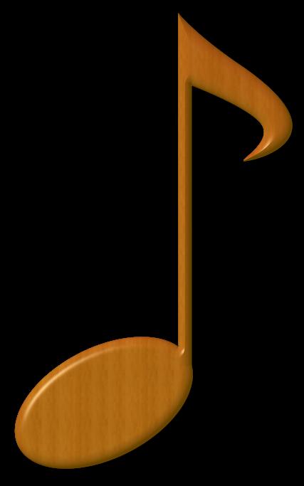 mot clé 2010 téléchargement