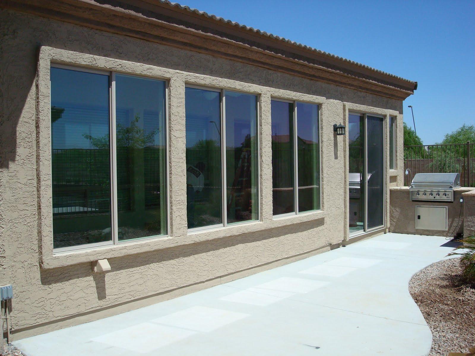 az enclosures and sunrooms 602 791 3228 convert open patio into sunroom