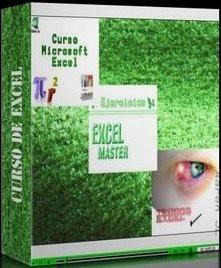 Videotutorial de Microsoft Excel