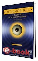 libro oftalmologia enrique graue