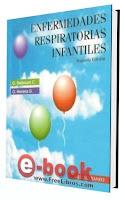 Enfermedades Respiratorias Infantiles 2ª Edición