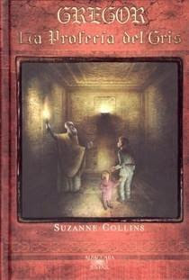 Collins Suzanne