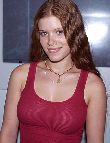 kate mara breasts