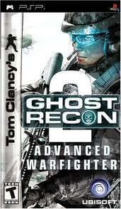 freeGhost Recon Predator