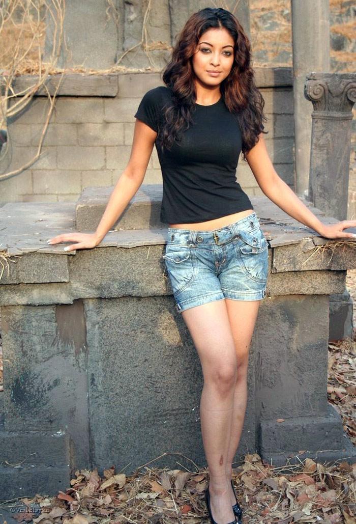 Tanushree Dutta Hot Stills
