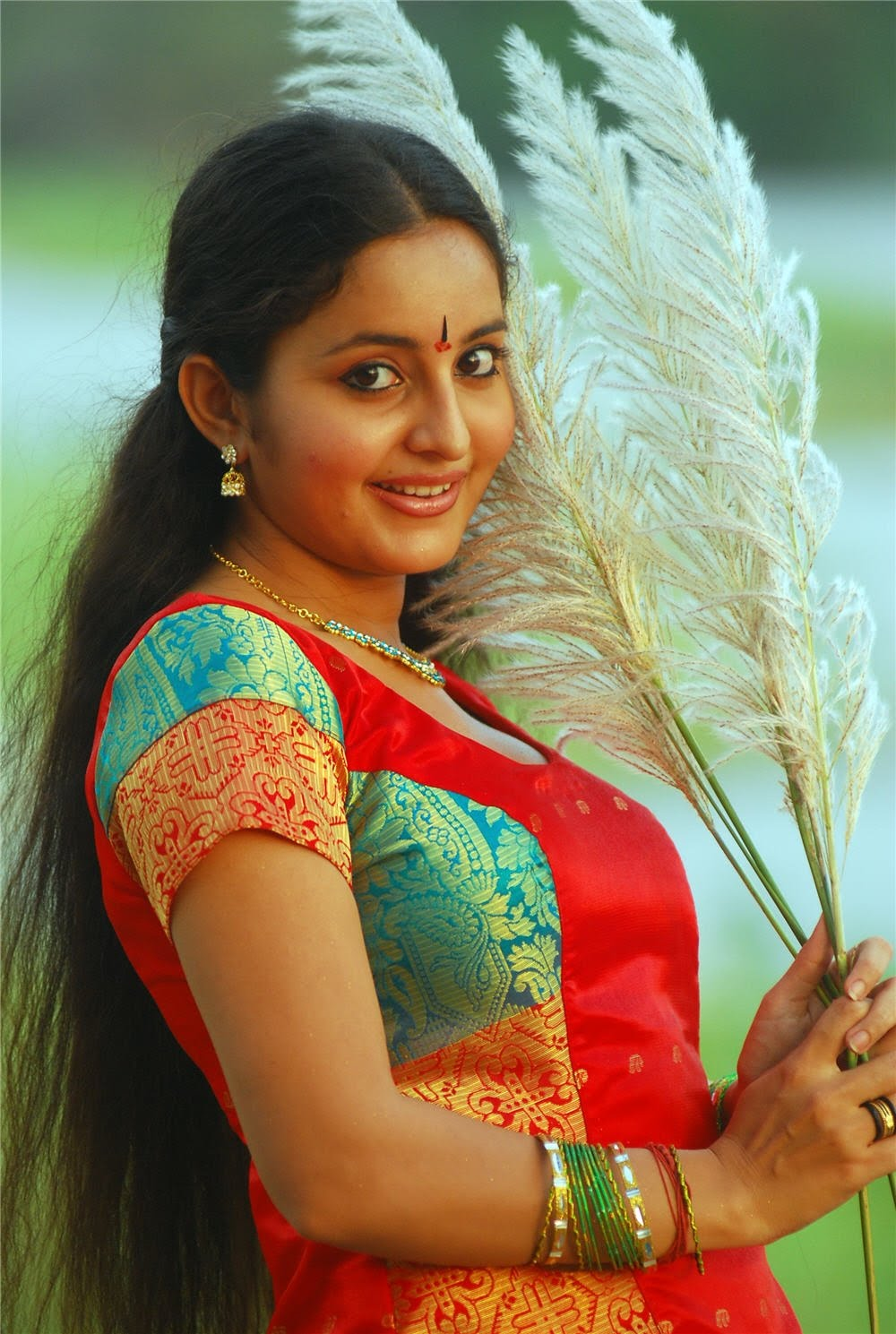 Have faced adult com kerala movie