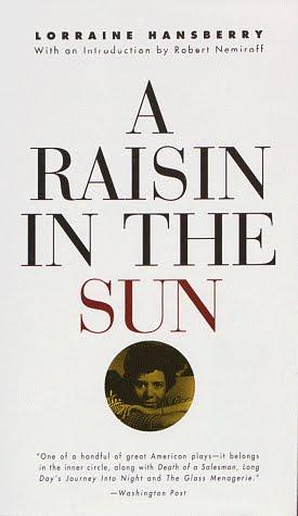 a raisin in the sun play summary