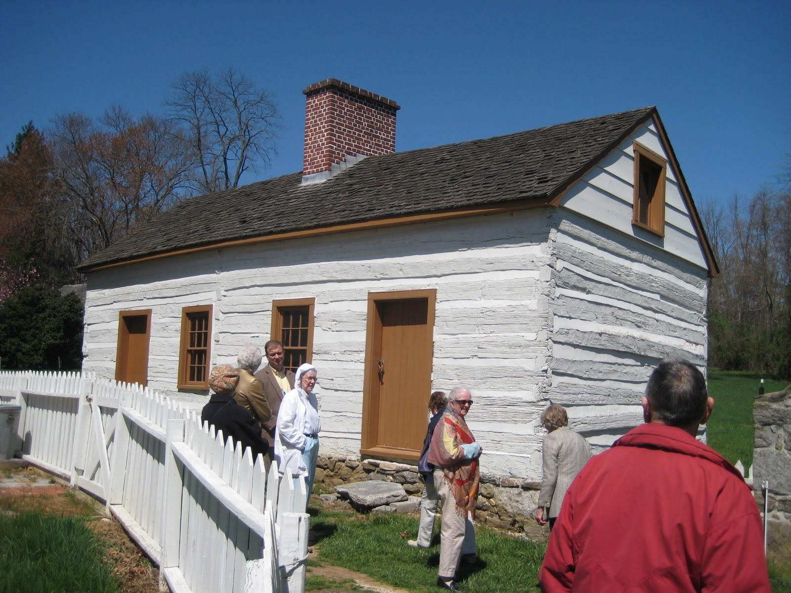 Southern Folk Artist & Antiques Dealer/Collector: Hampton ...