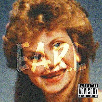 Earl+Sweatshirt+EARL+2010.jpg