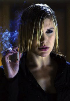 Idea and Katee sackhoff ass opinion you