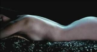 Penelope Cruz Naked Videos 6