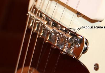 jazzmaster adjusting action ultimate guitar. Black Bedroom Furniture Sets. Home Design Ideas