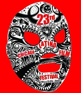 festival de cine latino
