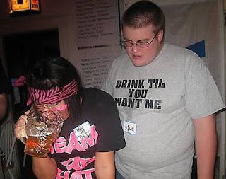 playeras chistosas, sobre el alcohol