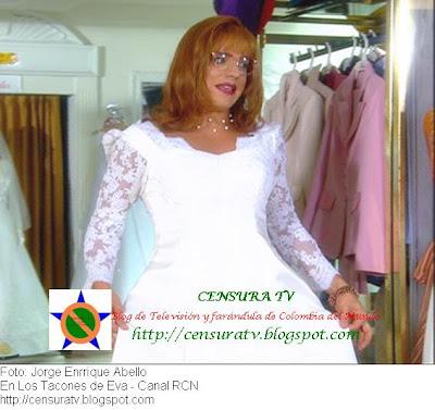http://2.bp.blogspot.com/_GgCipww_P94/R7IbVjPDrqI/AAAAAAAAAro/OqdP_fnNxiM/s400/EVA+NOVIA.jpg