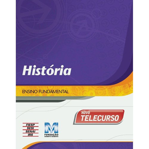 BAIXAR 2000 DO NOVO VIDEOS TELECURSO