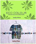 Eco Colour