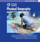 NAMC montessori physical geography elementary manual studying weather systems hurricanes tornadoes thunderstorms
