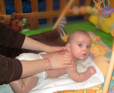 Лфк при гидроцефалии у детей