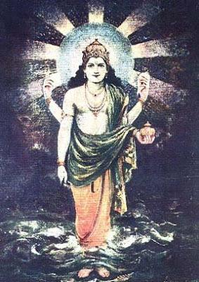 Free Hd Hindu God Wallpapers Bhagwan Ji Help Me Hindu God Dhanwantari