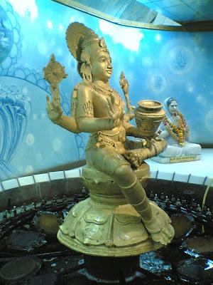 Hindu God Wallpaper Full Hd Bhagwan Ji Help Me Hindu God Dhanwantari