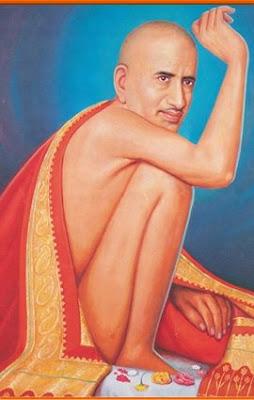 Hindu Guru Photo, Saints Sadhu Wallpapers, Swami Picture ...