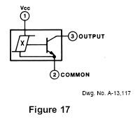 Laser Transmitter And Receiver Circuit, Laser, Free Engine