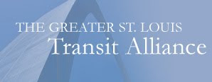 Greater St. Louis Transit Alliance
