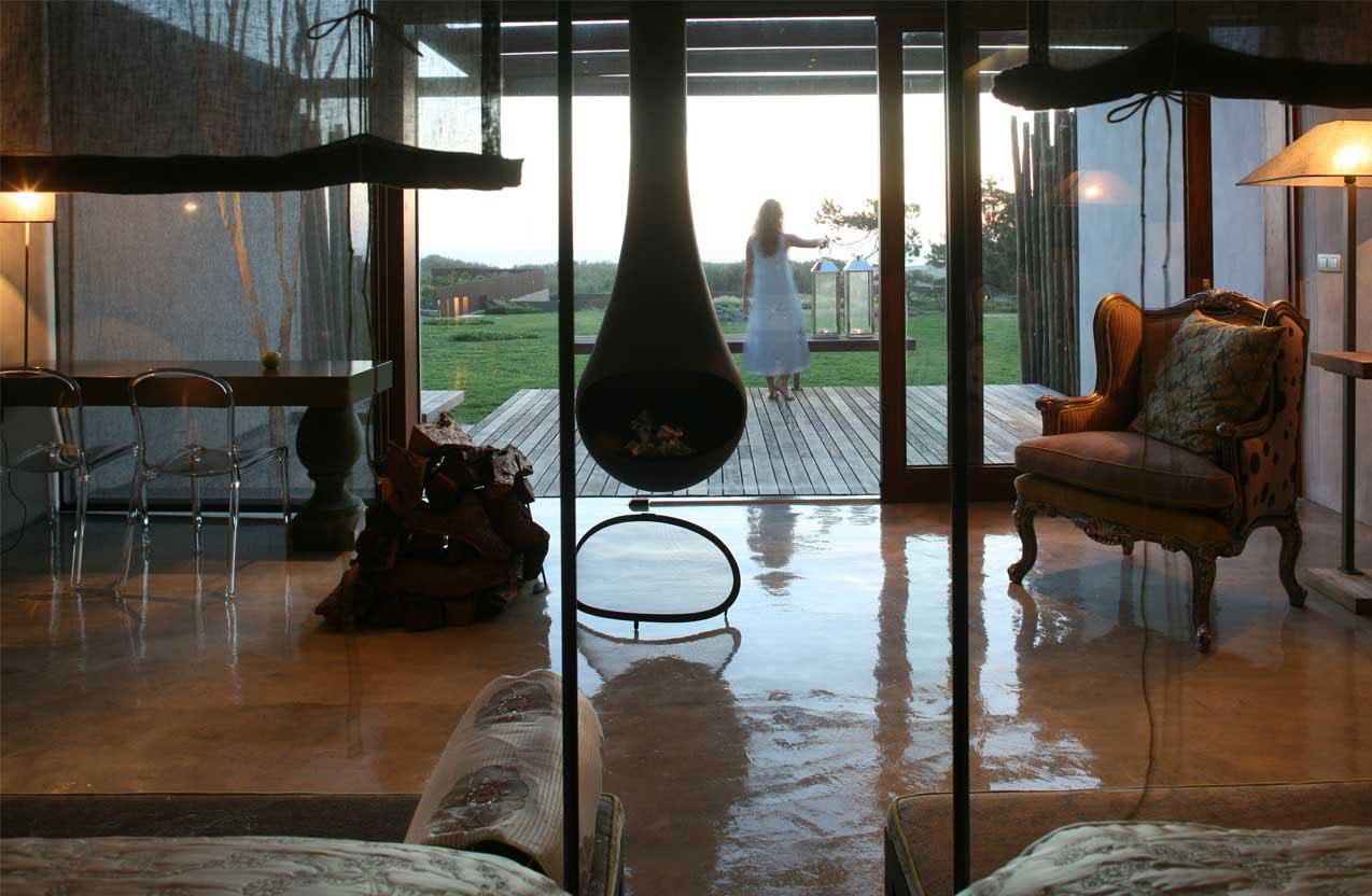 europa para insiders novo hotel areias do seixo a meia. Black Bedroom Furniture Sets. Home Design Ideas