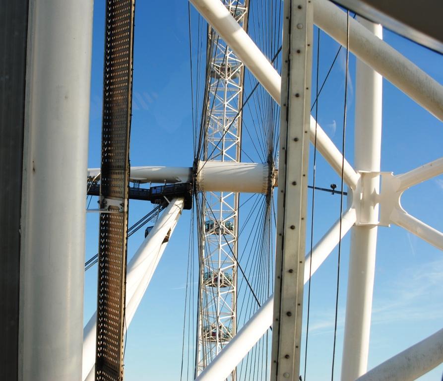 London Eye Jpg